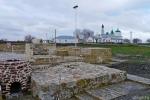 Экскурсии по Казани (аквапарк) и Татарстану