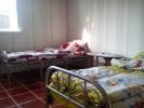 Мини-гостиница «ГАУХАР»
