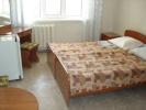 Гостиница «Росто» п. Лазаревское