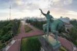 Аквапарк Планета (г. Уфа)