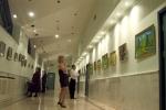 Санаторий Янган-тау - Картинная галерея