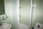 Санаторий Юматово - 2-местный 2-комнат., 3 корпус