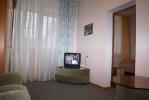 Санаторий Юматово - 2-местный 2-комнат., 6,7 корпус