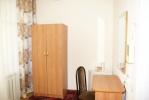 Санаторий Юматово - 2-местный 2 корпус 3 этаж, 4,5 корпус