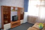 Санаторий Ключи - корпус №5, 2-комнатный номер