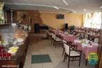 Санаторий Ключи - Ресторан
