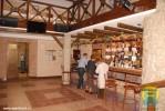 Санаторий Ключи - кафе-бар