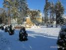 Санаторий им. Анджиевского