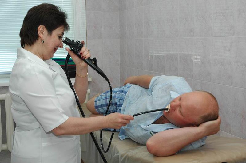 Медицинский диагностический центр г оренбурга