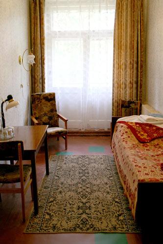 Курорт для беременных в сестрорецке 60