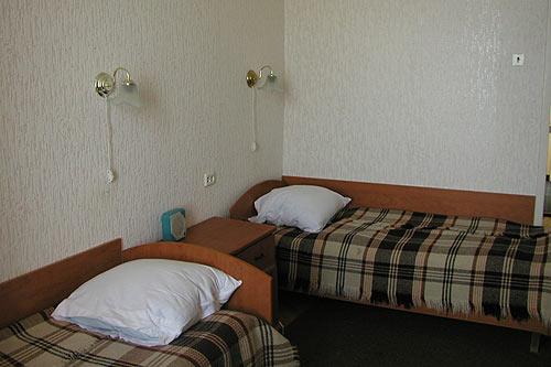 Курорт для беременных в сестрорецке 82