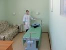 Санаторий Танып - лечение