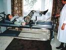 Санаторий Вита - Сухое вытяжение позвоночника
