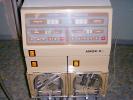 Санаторий Вита - Мониторная очистка кишечника («АМОК-2»)