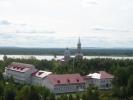 Санаторий Вита в Пермском крае