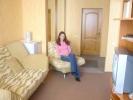 Санаторий Зеленый мыс - люкс 10 этаж